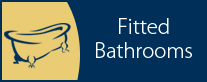Bath - Emergency Plumber in Bicester, Oxfordshire