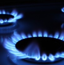 Gas Hob - Gas Safety Inspections in Bicester, Oxfordshire