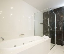 Bathroom - Bathroom Installations in Bicester, Oxfordshire